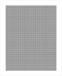 Free A3 Graph Paper Elim Carpentersdaughter Co