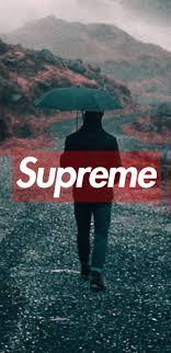 Supreme Samsung Wallpapers - Top Free ...