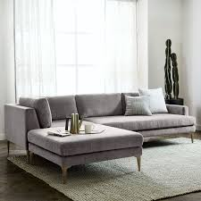 traditional furniture living room. For Instance Traditional Furniture Living Room