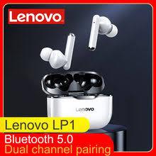 Best value Headphone Wireless for Phone <b>Lenovo</b> – Great deals on ...