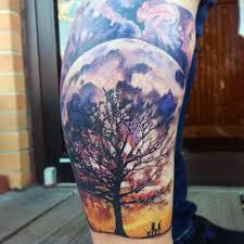 100 Rodinné Tetování Pro Muže Pamětní Inkoustové Vzory část Druhá