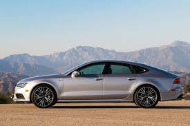 audi a7 2016. Wonderful Audi 2016 Audi A7 New Car Review Featured Image Large Thumb5 Throughout A7