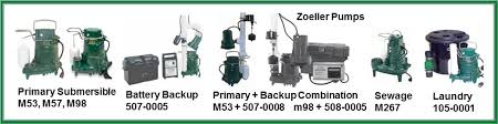 zoeller sump pump review by model at pumps selection discover helpful zoeller water pump reviews