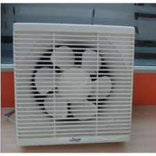 bathroom fan sizing. Best Of Bathroom Fan Sizing And Ventilating Exhaust Size 8 With Mask