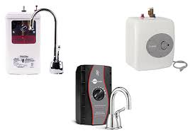 instant hot water dispenser reviews