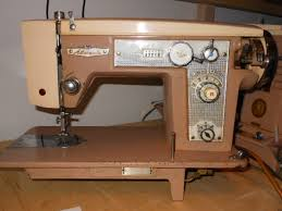Japanese Sewing Machine Company