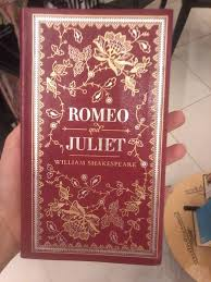 how to write an analytical essay on romeo and juliet we will write a custom essay sample allowing you write a play romeo and plans argumentative essay essay pdf and juliet analytical essay in romeo