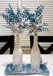 20+ Awesome Winter Decorating Ideas U0026 Tutorials