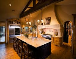 Tuscan Kitchens Photo Tuscan Style Kitchen Table And Chairs Images