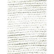 textured area rugs weaves textured indoor area rug collection pure wool luxury customize cream textured area