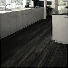 vinyl flooring installation cost per square foot beautiful lifeproof choice oak 8 7 in x 47 post
