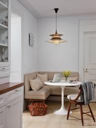 Diy Banquette Seating Ikea Seelatarcom Banquette Idc Ideas