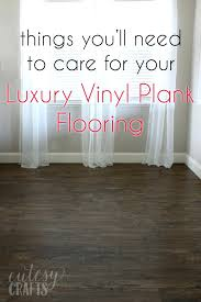 vinyl flooring reviews nucore