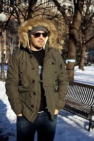 mens style inspiration mens fashion mens faux fur coat casual mens outfit