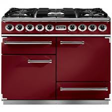 gas cooking stoves. Image # 2 Gas Cooking Stoves T