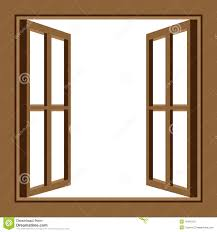 open door clipart. Open Door Clipart Opening Window - Free Png,logo,coloring Pages