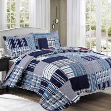 full size of matelasse spa coverlet target white king coverlets queen dark blue set full light