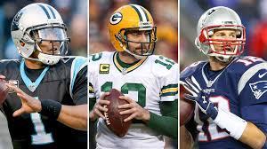 2016 Nfl Draft Recap New Depth Charts Super Bowl Favorites