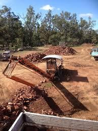 red gum firewood supplier near
