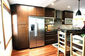 solid wood pantry cabinet solid wood kitchen cabinets image solid wood pantry cabinets