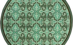 ft round rug fresh oriental weavers 7 indoor outdoor rugs target 6x9 round indoor outdoor rug