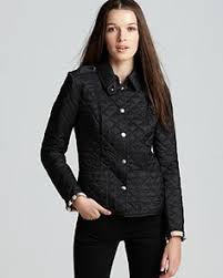 Absolutely LOVE this jacket....then I saw it was $500!! Will have ... & Burberry takes the classic approach to chic, everyday outerwear in this  flattering quilted jacket. Adamdwight.com