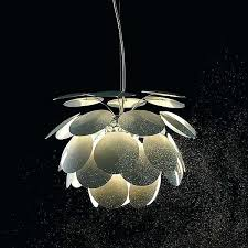 contemporary chandeliers and plus chandelier lamp