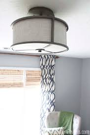office light fixture. Finding The Perfect Light Fixture For That Sometimes Small, Often Times Awkward Space - Office