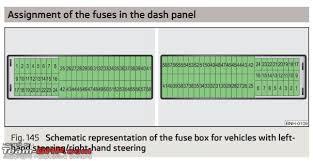 1533681d1469515236 skoda rapid test drive review skoda rapid fuse box skoda rapid test drive & review page 167 team bhp on skoda rapid fuse box diagram