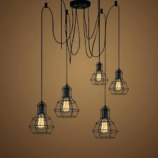 antique industrial lighting fixtures. Vintage Industrial Antique Lighting Fixtures