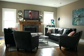 Living room furniture layout examples Narrow Living Room Furniture Layout Examples Large Size Of Living Out Furniture Templates Small Living Room Furniture Epicbeardclub Living Room Furniture Layout Examples Large Size Of Living Out