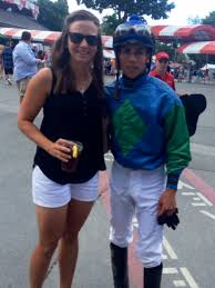 jockey size blog archives madeleine sheils