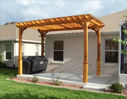 Full Size of Pergola Design:fabulous Photo Pm Pergola Pronunciation The  Annaventures Theannaventures N Wooden ...