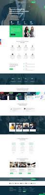 Cms Design Plusagency Multipurpose Website Cms Business Agency Management System