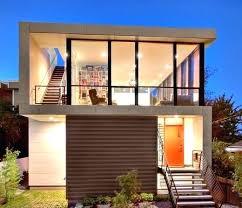 small home designs – fionascerriphotography.com