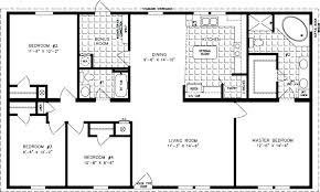 luxury house plans 1600 sq ft or 1600 sq ft house plans one story sq ft