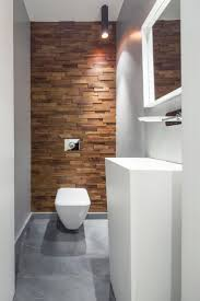 Bathroom Wood Walls | Home Design