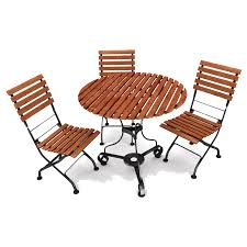 outdoor wooden table png. outdoor furniture png file wooden table png e