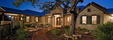 hill country house plans. Slide Background Hill Country House Plans