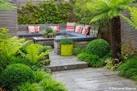 Small Picture London Garden Design Small garden designer London nebulosabarcom