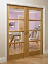 oak oslo w4 room divider set pair maker external frame size h 2031mm x w 1246mm