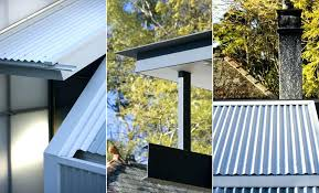 steel roofing menards steel roofing corrugated metal roofing installation steel glorious decorating ideas gallery exterior contemporary
