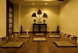 Small Picture Meditation Room Design and Ideas Find more designs http