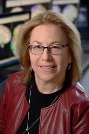 Brenda Rapp | Psychological & Brain Sciences | Johns Hopkins ...
