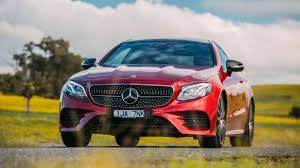 דרים קארס יבואני רכבי יוקרה וספורט. Mercedes Benz E300 Coupe Quick Spin Review Mercedes Benz E300 Coupe Quick Spin Review