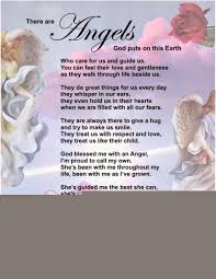 Beautiful Mothers Day Quotes From Daughter Best of Mother's Day Poems By Daughter Memorial Day 24 Quotes Pictures