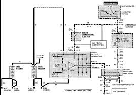 ford f 250 1973 ford f 250 3 4 ton 5 8 liter wiring diagram graphic