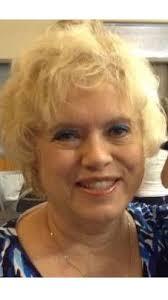 Elena Duarte: Gannon Center for Women and Leadership: Loyola ...
