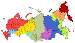 Время в России — Википедия