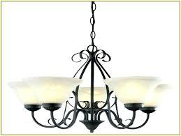 wonderful chandelier replacement